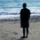 Capistrano Beach 2007